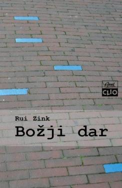 Bozji Dar (trad. Tanja Tarbuk)