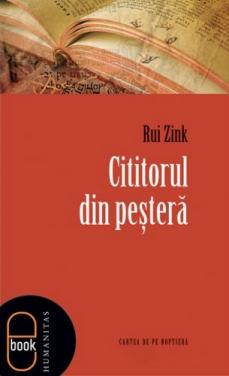 Cititorul din peşteră (trad. Micaela Ghitescu)